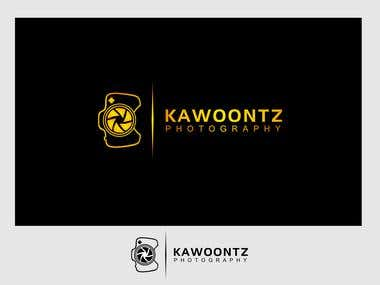Win Logo Kawoontz