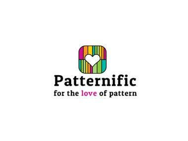 Patternific