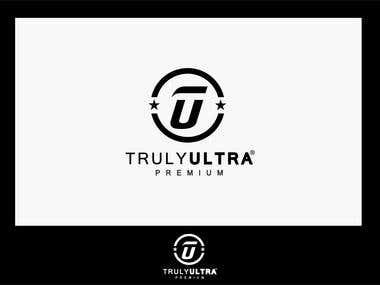 Win Logo Truly Ultra