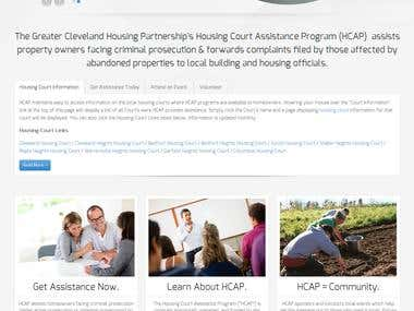 http://www.housingcourt.org