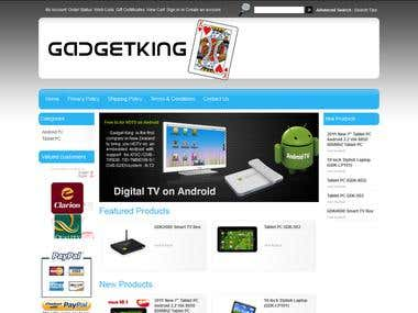 www.gadgetking.co.nz