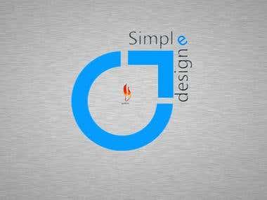 Logo and banner designe