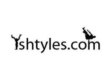Logo Design - 1