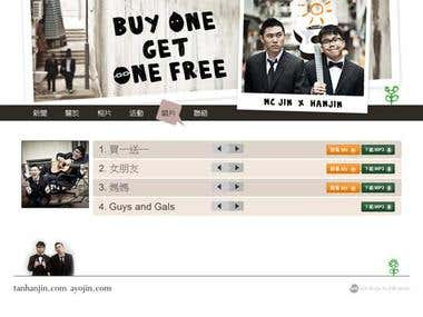 Buy1get13.com