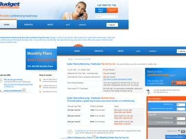 Urgent: Responsive Wordpress Webiste Theme, plugins, custom.
