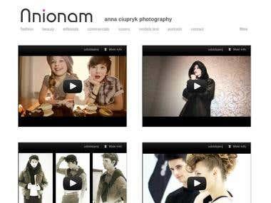 Anionam.com