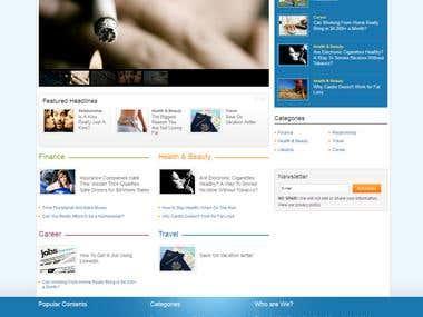 SmartLifeWeekly.Com