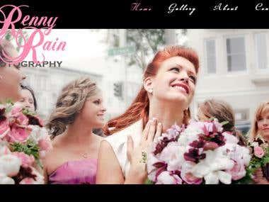 Renny Rain