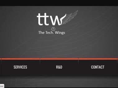 thetechwings