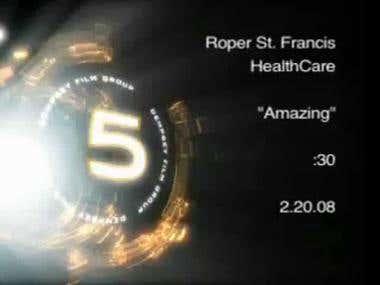 Amazing Care