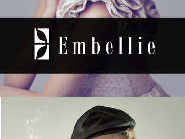 Emnellie