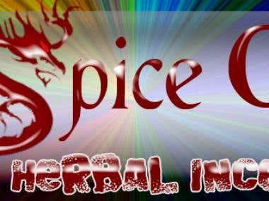 Website Logo Headers