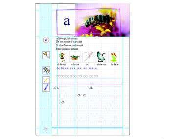 Print - Book Design1