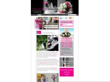 WebDesign - WebSites Design 13-17
