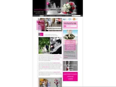 WebDesign - WebSites Design 13-17
