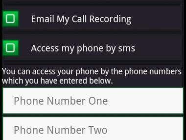 PhoneMate