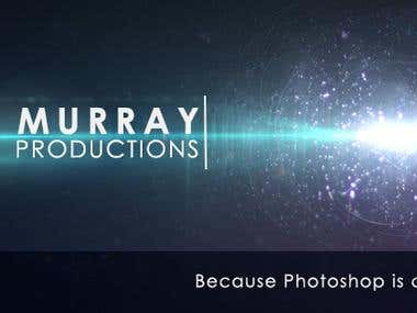 Chris Murray Productions