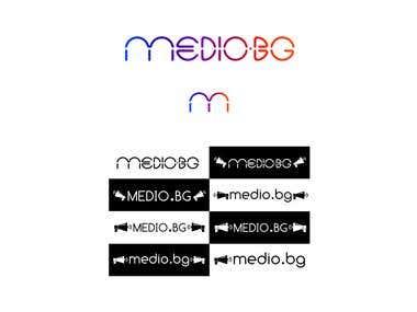 medio.bg