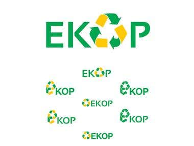 Ekor.bg
