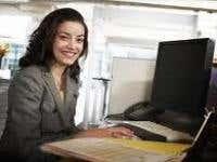 Admin executive