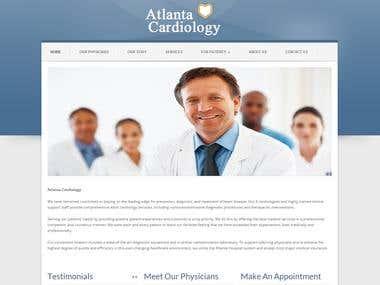 ATL Cardiology