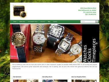 www.losangelespawnshops.net