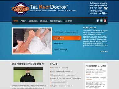 Theknotdoctor.com