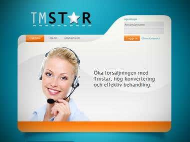 tm star