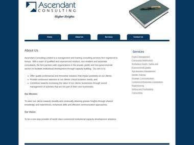 http://ascendant-consult.com/about/