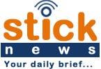 Sticknews.com