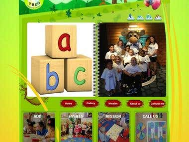 ABCD Learning Centre