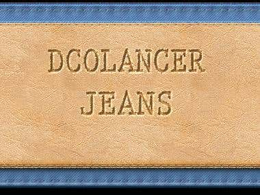 Jean Company