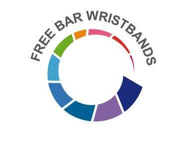 Free Bar Wristbands Facebook