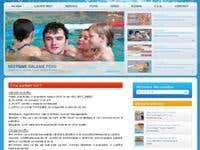 Cursuri-Inot-Copii.ro