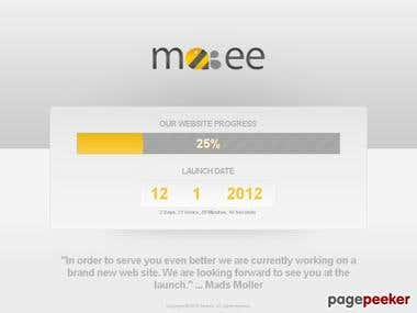 mobee.com