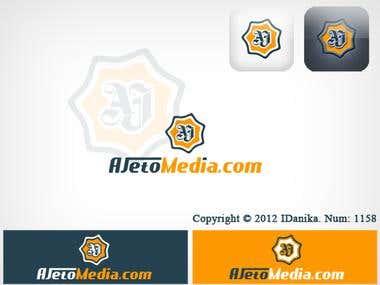 AJetoMedia