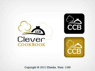 Clever CookBook