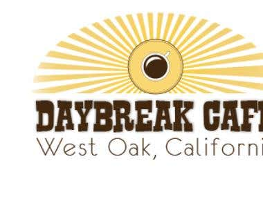 Daybreak Cafe