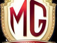 MG Certified Logo
