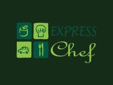 ExpressChef