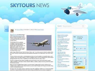 http://blog.sky-tours.com/