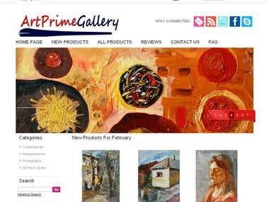 www.artprimegallery.com