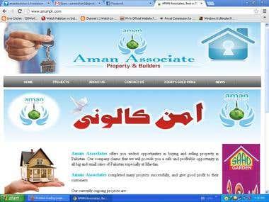 www.amanpk.com