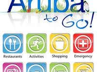 Aruba To Go FOR iPhone / iPad