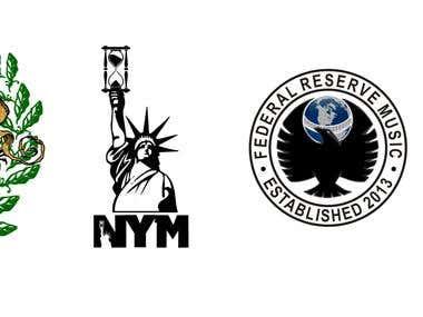 logos from freelancer