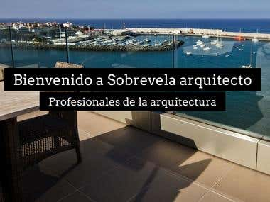 http://sobrevela.es/