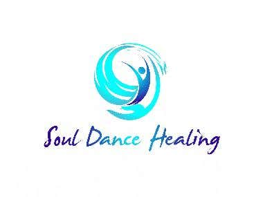 Soul Dance Healing logo