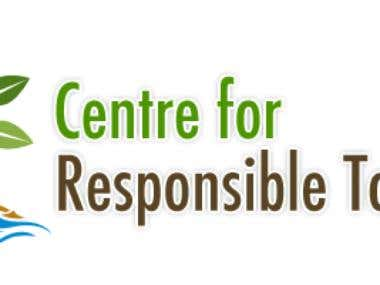 Centre For Responsible Tourism