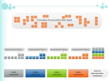 Infographic & Corporate Presentation