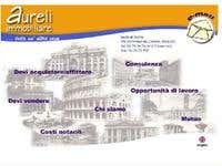 Aureli Immobiliare